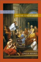Augustine and the Cure of Souls