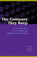 The Company They Keep