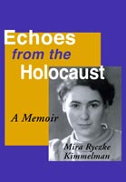 Echoes from the Holocaust