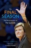 The Final Season,  from University of Tennessee Press