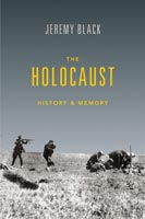 The Holocaust,  from Indiana University Press