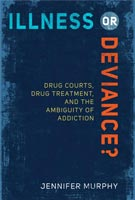 Illness or Deviance?,  from Temple University Press