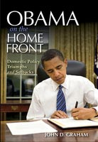 Obama on the Home Front