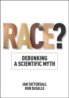 Race?,  from Texas A&M University Press
