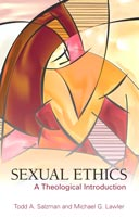 Sexual Ethics,  from Georgetown University Press