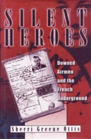 Silent Heroes,  from The University Press of Kentucky