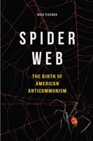 Spider Web,  from University of Illinois Press