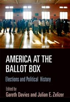 America at the Ballot Box