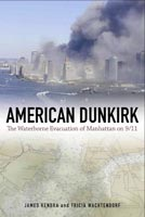American Dunkirk,  from Temple University Press