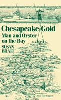 Chesapeake Gold