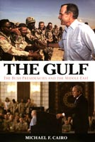 The Gulf,  from The University Press of Kentucky