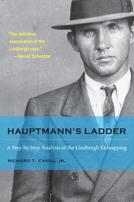 Hauptmann's Ladder