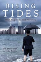 Rising Tides,  from Indiana University Press