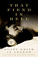 """That Fiend in Hell"""