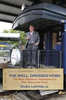 The Well-Dressed Hobo,  from Indiana University Press