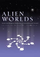Alien Worlds,  from Syracuse University Press