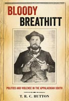 Bloody Breathitt