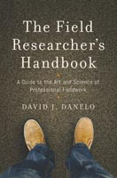 The Field Researcher's Handbook