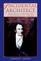 Incidental Architect