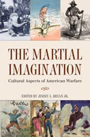 The Martial Imagination