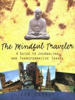 The Mindful Traveler
