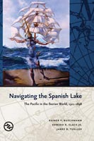 Navigating the Spanish Lake