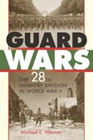 Guard Wars,  from Indiana University Press